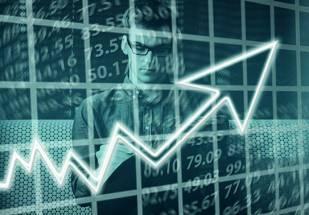 FiberCity™ socio economic impact