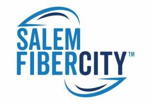 salem fibercity set to launch