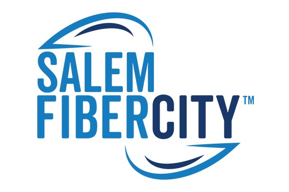 salem fibercity set to launch