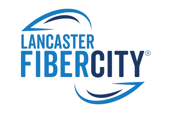 lancaster fibercity