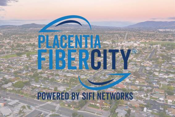 Placentia set to launch