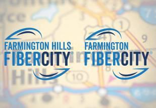 Farmington FiberCity