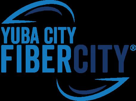 Yuba City FiberCity®