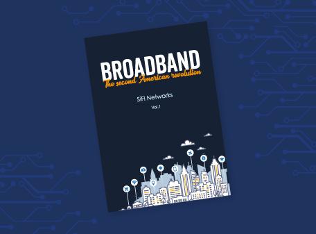 future of broadband