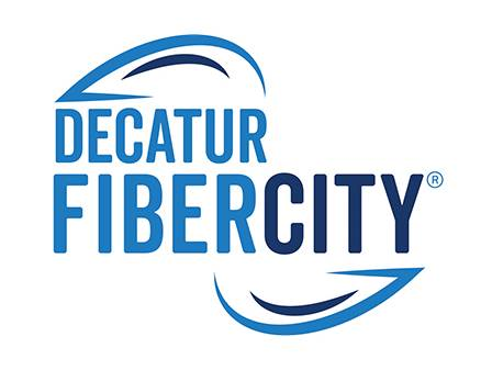 Decatur IL Takes First Steps to Becoming a FiberCity®