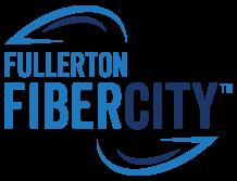 Fullerton FiberCity™, CA