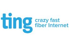 FiberCity internet service provide