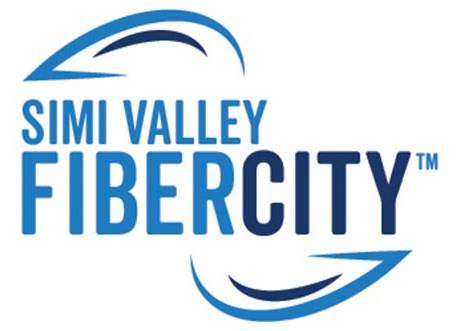 Simi Valley Unanimously Approves FiberCity™ Proposal