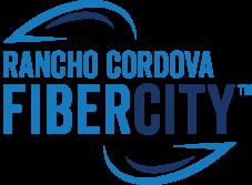Rancho Cordova, CA