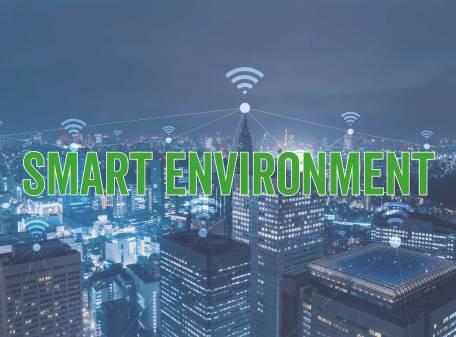 Smart Environment