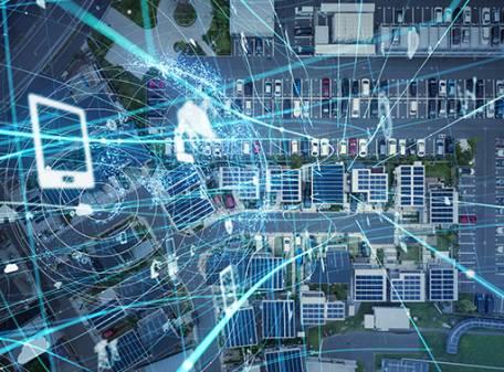 Citywide Fiber Network Made $2.7billion Economic Impact in a Decade