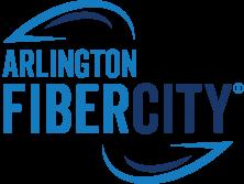 Arlington FiberCity®, TX