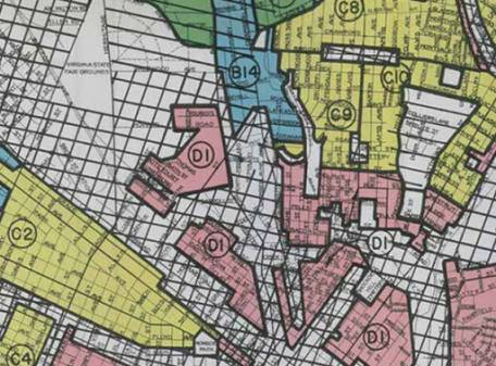 How SiFi Networks is Changing Redlining to Green