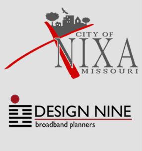 Design Nine