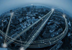 city fiber internet