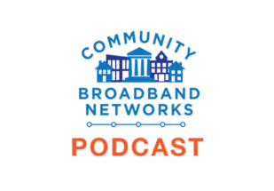 community broadband network